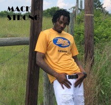 MACK STRONG MAIN