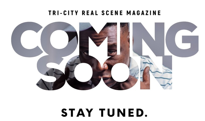 TRS COMING SOON