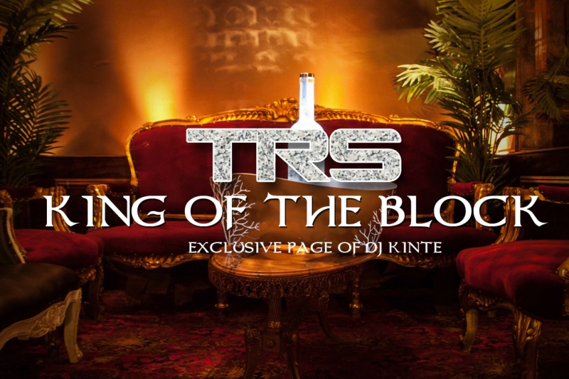 king of the block 3 (1)