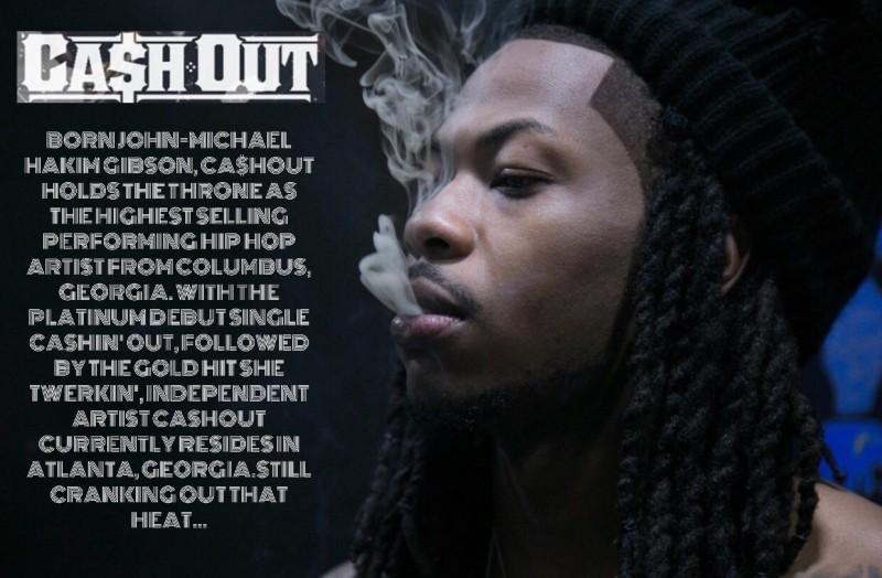 trs cashout vip article