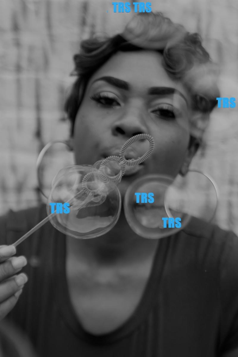 trs kim bubbles2